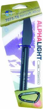 Sea to Summit Alpha Light Cutlery (knife)