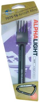 Sea to Summit Alpha Light Cutlery (fork)