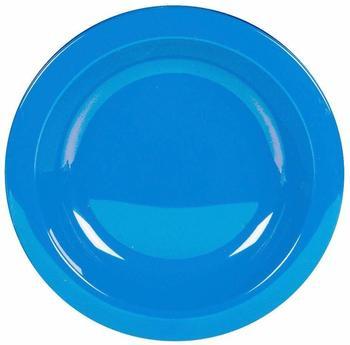 WACA Teller tief 500 ml (blau)