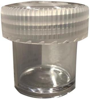 Nalgene Aufbewahrungsdose aus Polypropylen (30ml)