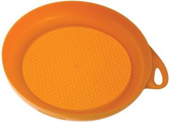 Sea to Summit Delta Plate (orange)