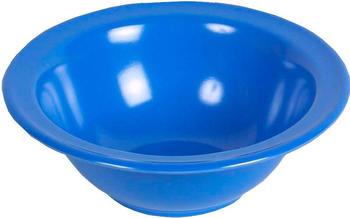 Relags Melamin Schüssel klein (blau)