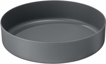 MSR Deepdish Plate (grey)