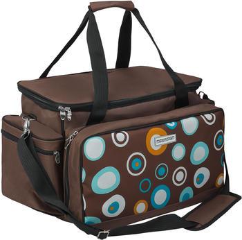 anndora-picknicktasche-xl-57-tlg-6-personen