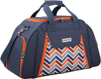 anndora-picknicktasche-zubehoer-29-teilig-blau-orange