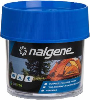 nalgene-aufbewahrungsdose-aus-polypropylen-125ml-blau