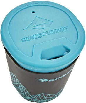 sea-to-summit-delta-light-insulated-mug-turquoise