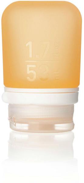 Humangear GoToob (53 ml) orange