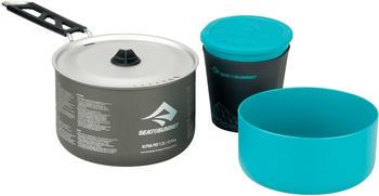 sea-to-summit-alpha-pot-cook-set-11