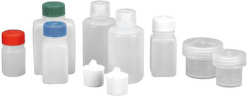 nalgene-nunc-nalgene-aufbewahrungsdose-aus-polypropylen-8er-set
