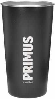 Primus Campfire Pint schwarz