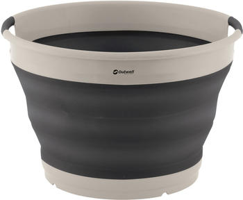 Outwell Collaps Washing Bowl round (navy night)