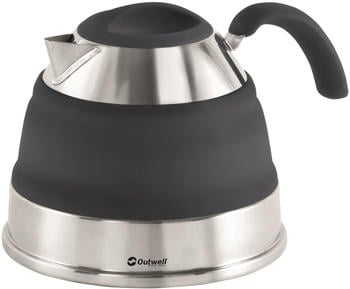 Outwell Collaps Kettle 1,5 L navy night