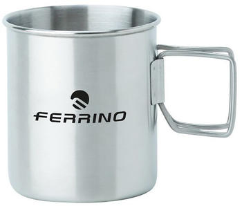 Ferrino Inox Mug