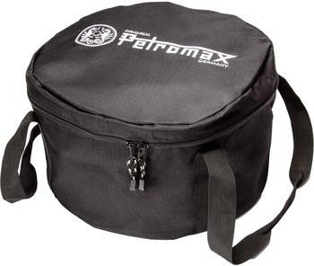 Petromax Transporttasche für Feuertopf ft1