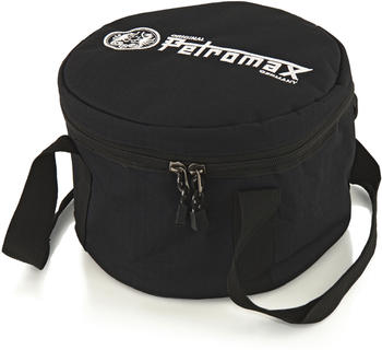 Petromax Transporttasche für Feuertopf ft12, ft18, Feuergrill tg3 & Atago