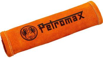 Petromax Petromax Aramid Griffhülle