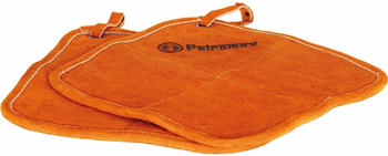 Petromax Aramid Pro 300 Topflappen