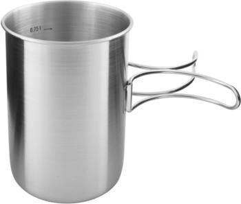 Tatonka Handle Mug (850ml)