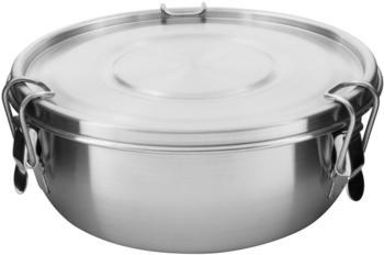 Tatonka Food Bowl 0,5L