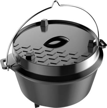 tepro-dutch-oven-l