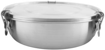 Tatonka Food Bowl 1L