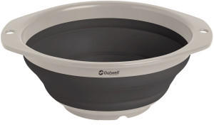 Outwell Collaps Bowl (navy night, S)