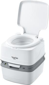 Thetford Porta Potti Qube 365 Toilet