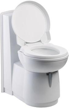 testberichte f r camping toilette mit elektrischer sp lung auf. Black Bedroom Furniture Sets. Home Design Ideas