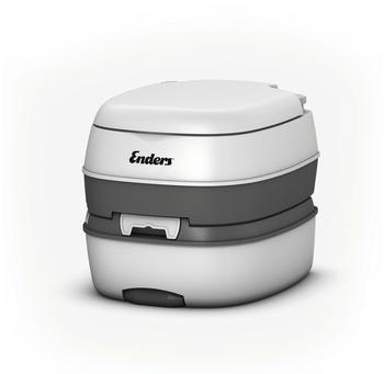 Enders Mobil WC Deluxe inkl. Starterset