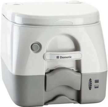 Dometic 972 weiß/grau