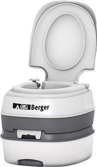 berger-deluxe-toilette-mobil