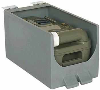 Fiamma Aufbewahrungsbox für den Fäkalientank (C200)