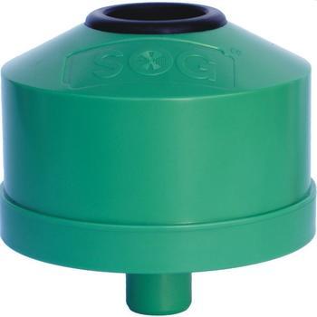 SOG II Filterpatrone