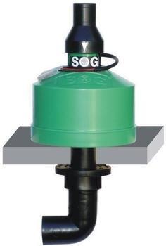 SOG 2 Typ D für C400