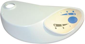 Thetford Bedienelement C402X (FRA301271)
