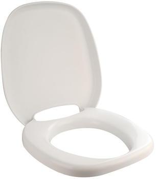 Thetford Toilettensitz C200