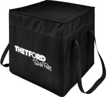 Thetford Porta Potti X65 Tragetasche schwarz