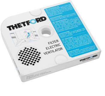 Thetford Ersatzfilter für Ventilator C260