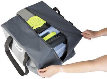 Hindermann Transporttasche für Abwassertank (C200/C250)