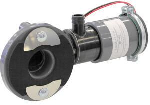Thetford Zerhackerpumpe für C400C402