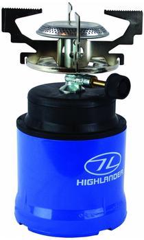 highlander-gaskocher-stove-gas010