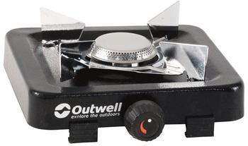 Outwell Appetizer (650804)