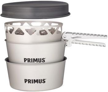 Primus Primetech Stove Set 1.3L White