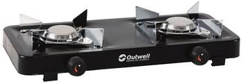 Outwell 650606