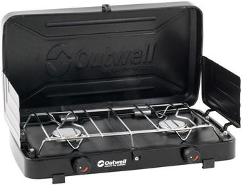 Outwell Appetizer Duo (650784)