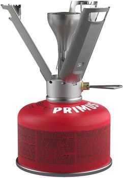 Primus FireStick (351160)