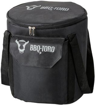 BBQ-Toro Tasche für Raketenofen