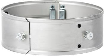 BBQ-Toro Power Ring für Raketenofen