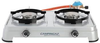 Campingaz Cook CV 3600W